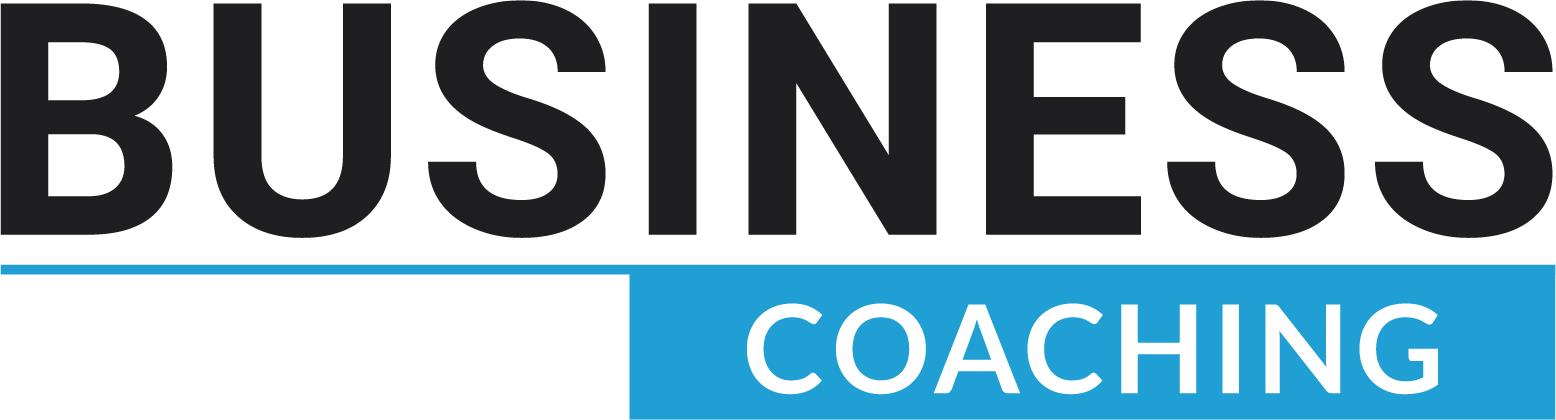 BC Coaching